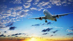 Rimborso volo per motivi di salute