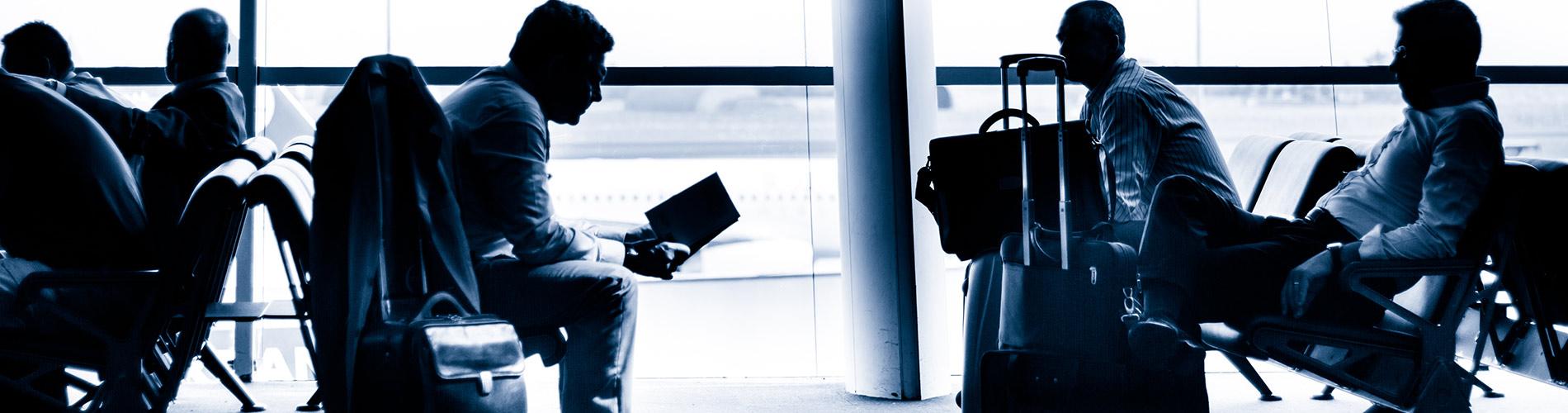 Risarcimento e rimborso ritardo aereo