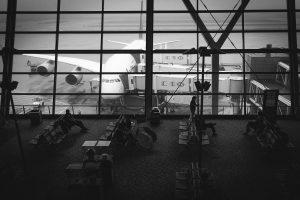 Indennizzo compagnia aerea
