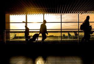 rimborso per ritardo volo aereo