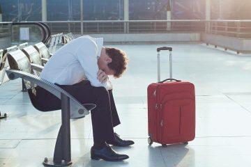 vacanze rovinate