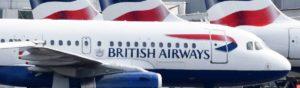 reclamo british airways