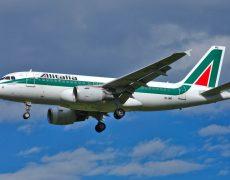 Rimborso ritardo aereo Alitalia: come ottenerlo