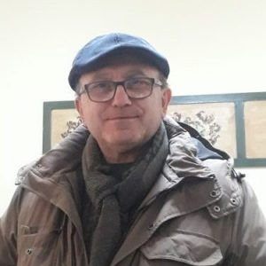 Marco Germano