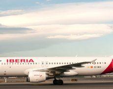 Rimborso biglietto Iberia: scopri subito come ottenerlo!