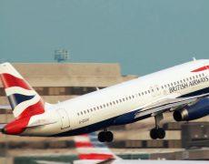 Rimborso biglietto British Airways: ti aiutiamo noi!