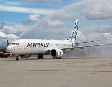 Rimborso volo Air Italy: ottenerlo è un tuo diritto