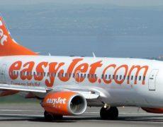Voli cancellati Easyjet: come ottenere un risarcimento