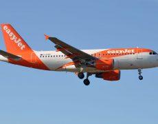 Ritardo volo Easyjet: richiedi il rimborso