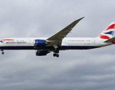 British Airways bagaglio smarrito: cosa prevede la normativa