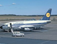 Voli cancellati Lufthansa: come ricevere il risarcimento