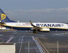 Rimborso volo cancellato Ryanair: ottieni fino a 600€