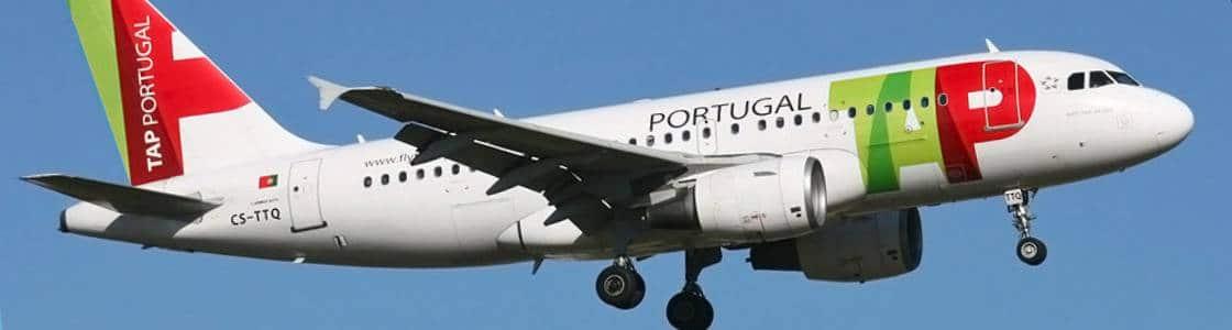 rimborso tap portugal