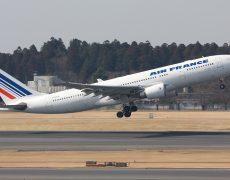 Rimborso volo Air France: ecco come richiederlo