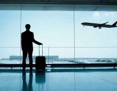 Danno da ritardo aereo: cosa fare per essere risarciti