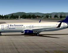 Rimborso volo Blue Panorama: scopri com'è facile ottenerlo!