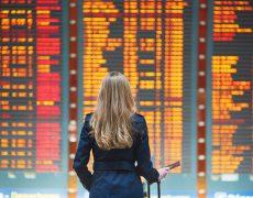 Risarcimento volo cancellato: come puoi ottenerlo