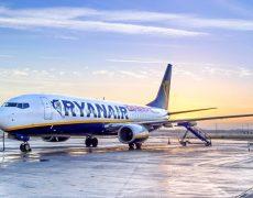 Voli cancellati Ryanair? Rivolgiti a noi!