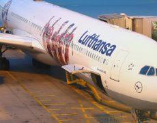 Rimborso biglietto Lufthansa: come fare per ottenerlo