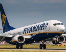 Ritardo volo Ryanair: cosa ti spetta in questi casi?